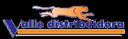 Valle Distribuidora